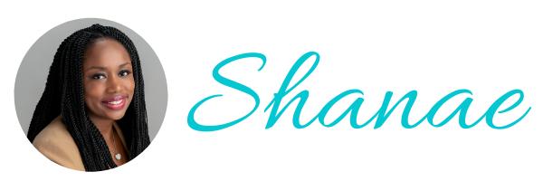 Shanae Ullman