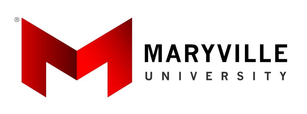 maryville-horizontal-logo