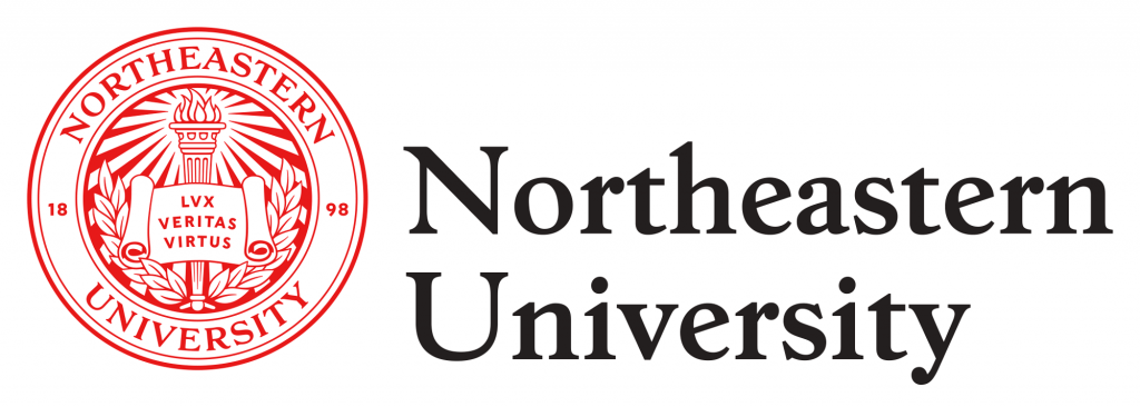 northeastern_university_logo